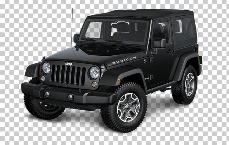 Jeep Chrysler Sport Utility Vehicle Dodge Ram Pickup PNG, Clipart, 2017 Jeep Wrangler, 2018 Jeep Wrangler, 2018 Jeep Wrangler Jk Unlimited, Car, Hood Free PNG Download