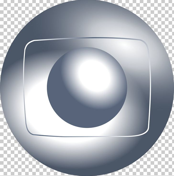 Rede Globo Live Television Wikia Globo com PNG, Clipart, Angle