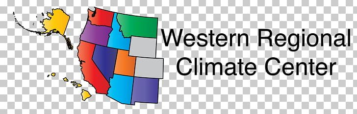 Western United States Montana Western Regional Climate Center Climate Prediction Center PNG, Clipart, Area, Banner, California, Climate, Climate Prediction Center Free PNG Download