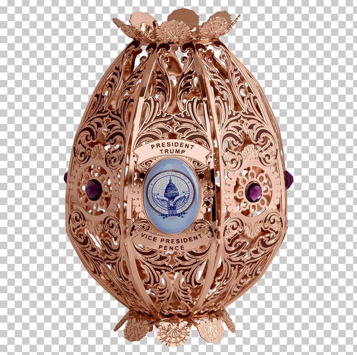 White House Christmas Ornament.White House Christmas Ornament Easter Egg United States