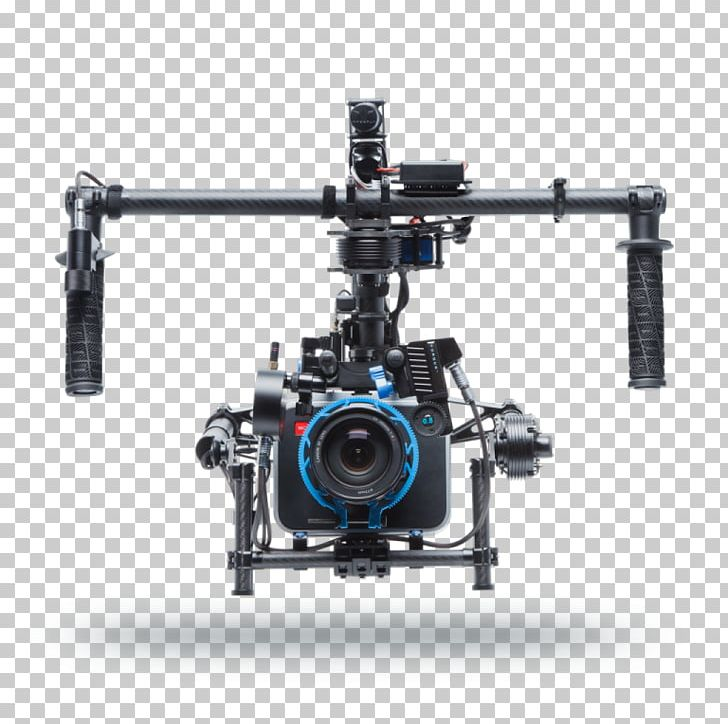 Gimbal Blackmagic Cinema Camera Blackmagic Design Blackmagic Micro Cinema Png Clipart Aircraft Blackmagic Micro Cinema Camera