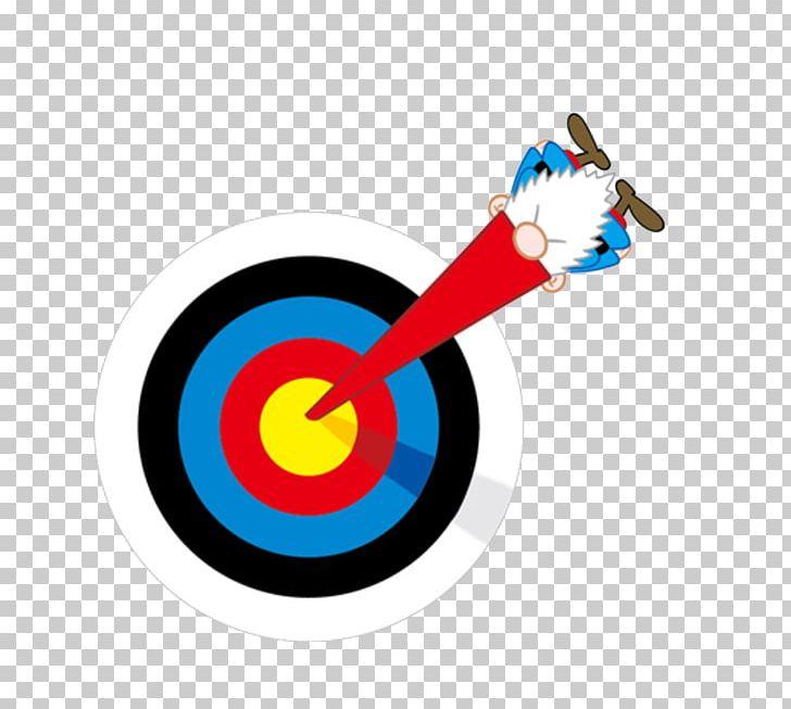 Cartoon PNG, Clipart, Adobe Illustrator, Animation, Balloon Cartoon, Boy Cartoon, Cartoon Alien Free PNG Download