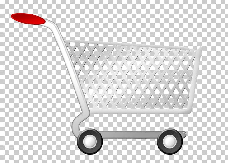 Shopping Cart Computer Icons Online Shopping PNG, Clipart, Cart, Computer Icons, Ecommerce, Line, Material Free PNG Download
