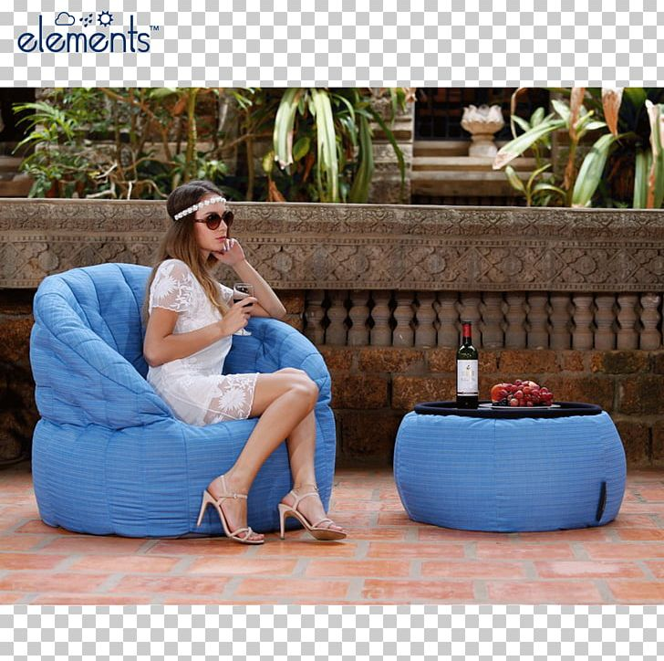 Excellent Couch Bean Bag Chairs Table Furniture Png Clipart Andrewgaddart Wooden Chair Designs For Living Room Andrewgaddartcom