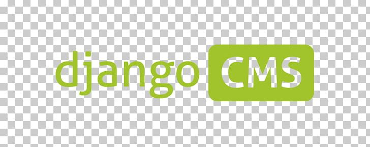 Django CMS Content Management System Magnolia Python PNG