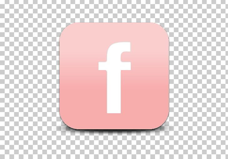 Facebook Social Media Like Button Computer Icons Logo PNG, Clipart, Blog, Computer Icons, Facebook, Facebook Like Button, Internet Forum Free PNG Download