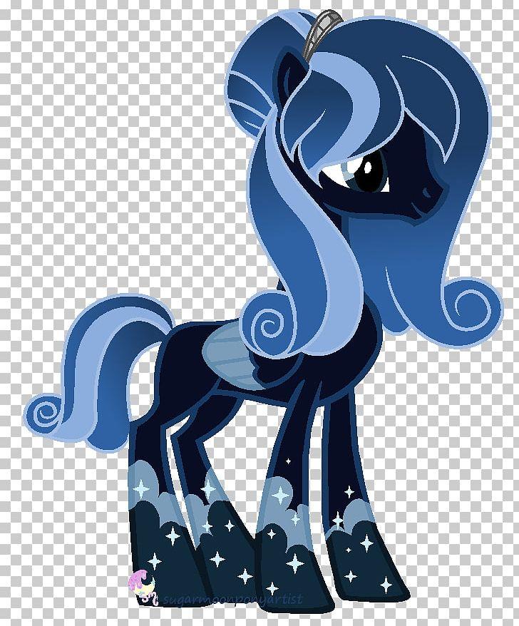 pony art winged unicorn png clipart adoption art blue