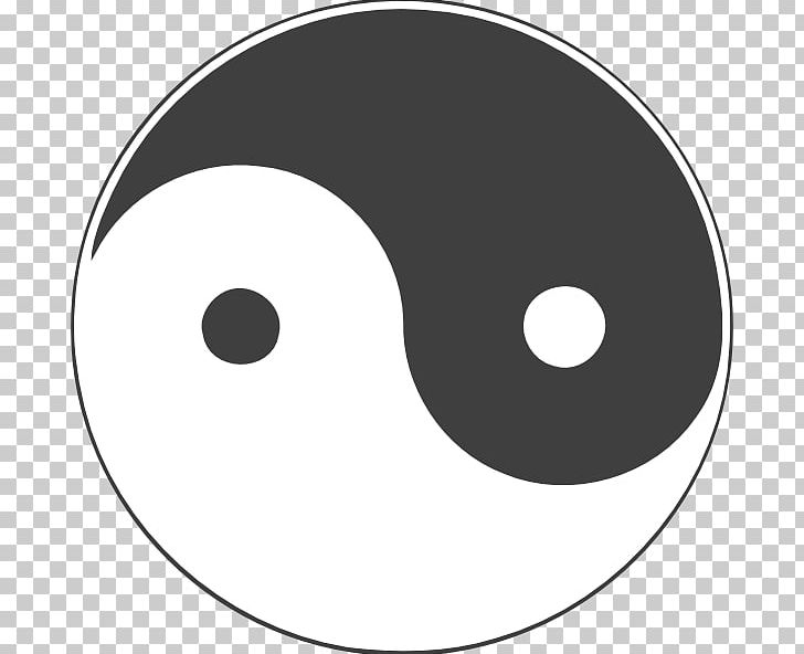 Yin And Yang PNG, Clipart, Area, Black And White, Circle, Compact Disc, Desktop Wallpaper Free PNG Download