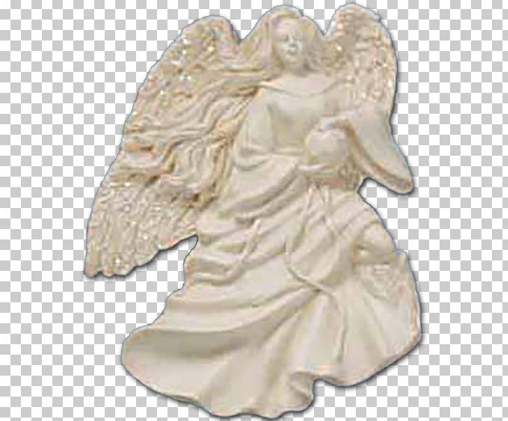 Stone Carving Figurine Rock Angel M PNG, Clipart, Angel, Angel M, Carving, Fictional Character, Figurine Free PNG Download