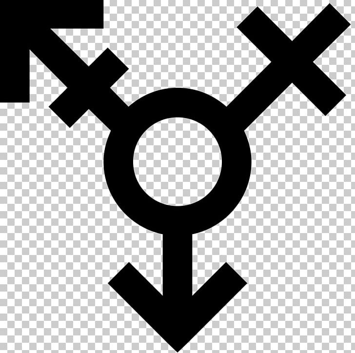 computer icons gender symbol png clipart angle area black and white circle computer icons free png computer icons gender symbol png