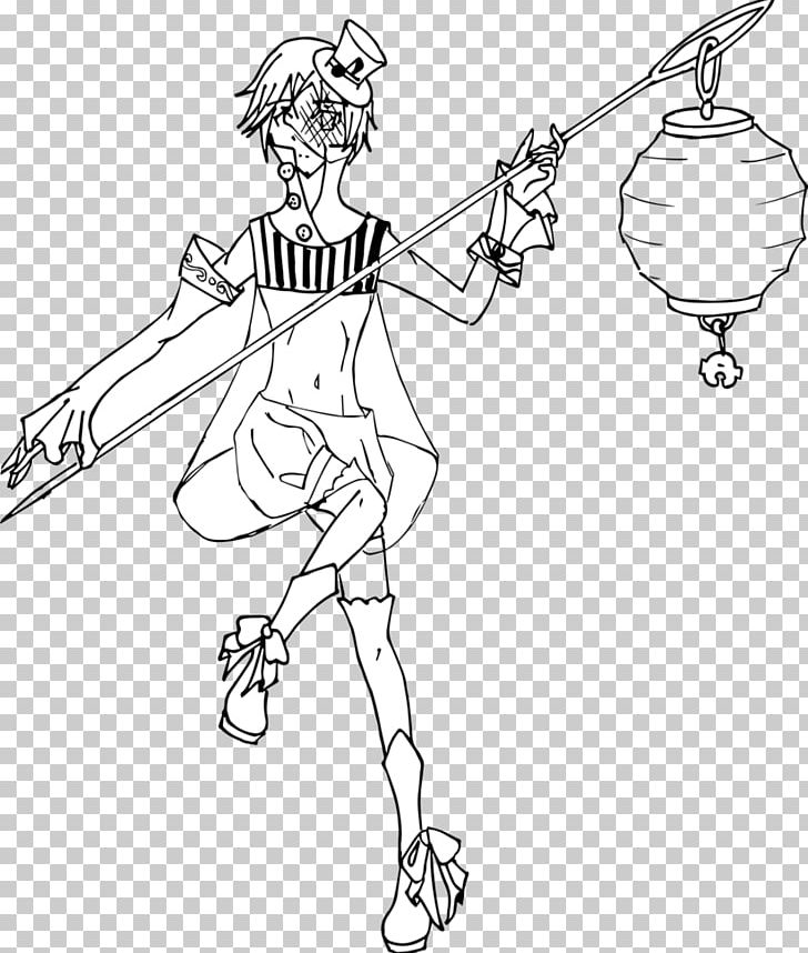Line Art Shoe White PNG, Clipart, Angle, Arm, Art, Artwork, Black Free PNG Download