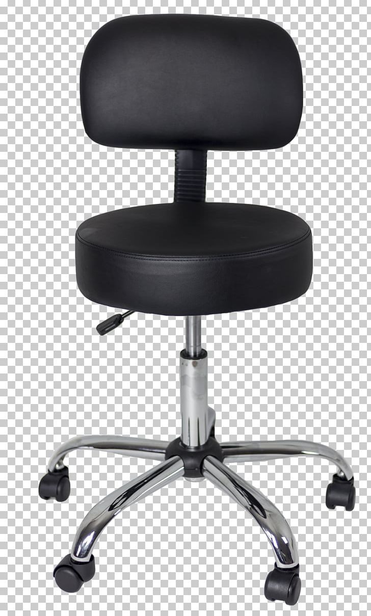 Super Eames Lounge Chair Stool Office Desk Chairs Swivel Chair Caraccident5 Cool Chair Designs And Ideas Caraccident5Info