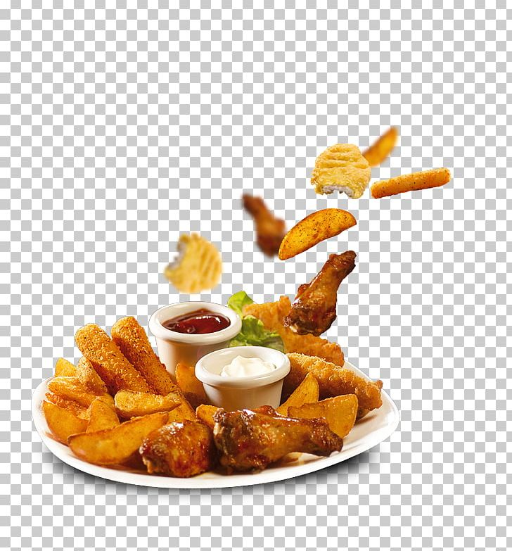 French Fries Pizza Fast Food Take-out Potato Wedges PNG, Clipart, Fast Food, French Fries, Others, Pizza, Potato Wedges Free PNG Download