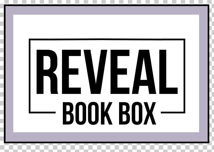 Logo Design Book Font Manuscript PNG, Clipart, Area, Art, Book, Brand, Exercise Free PNG Download