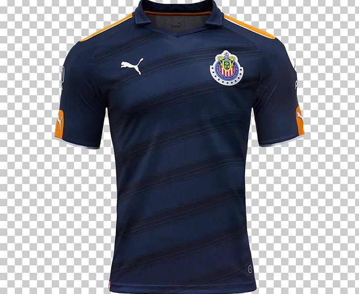 0ad80113d43 C.D. Guadalajara Third Jersey World Soccer Kits Puma PNG, Clipart, Active  Shirt, Brand, Cd Guadalajara, Clothing, ...