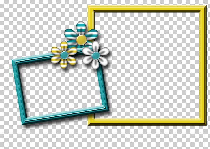 Paper Digital Scrapbooking Frames PNG, Clipart, Area, Blue, Clip Art, Craft, Digital Scrapbooking Free PNG Download