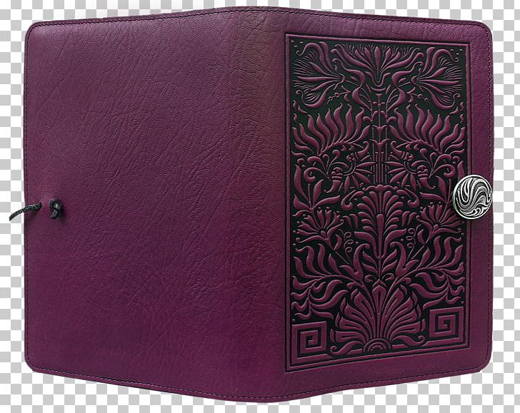 Wallet Leather PNG, Clipart, Leather, Magenta, Purple, Wallet Free PNG Download