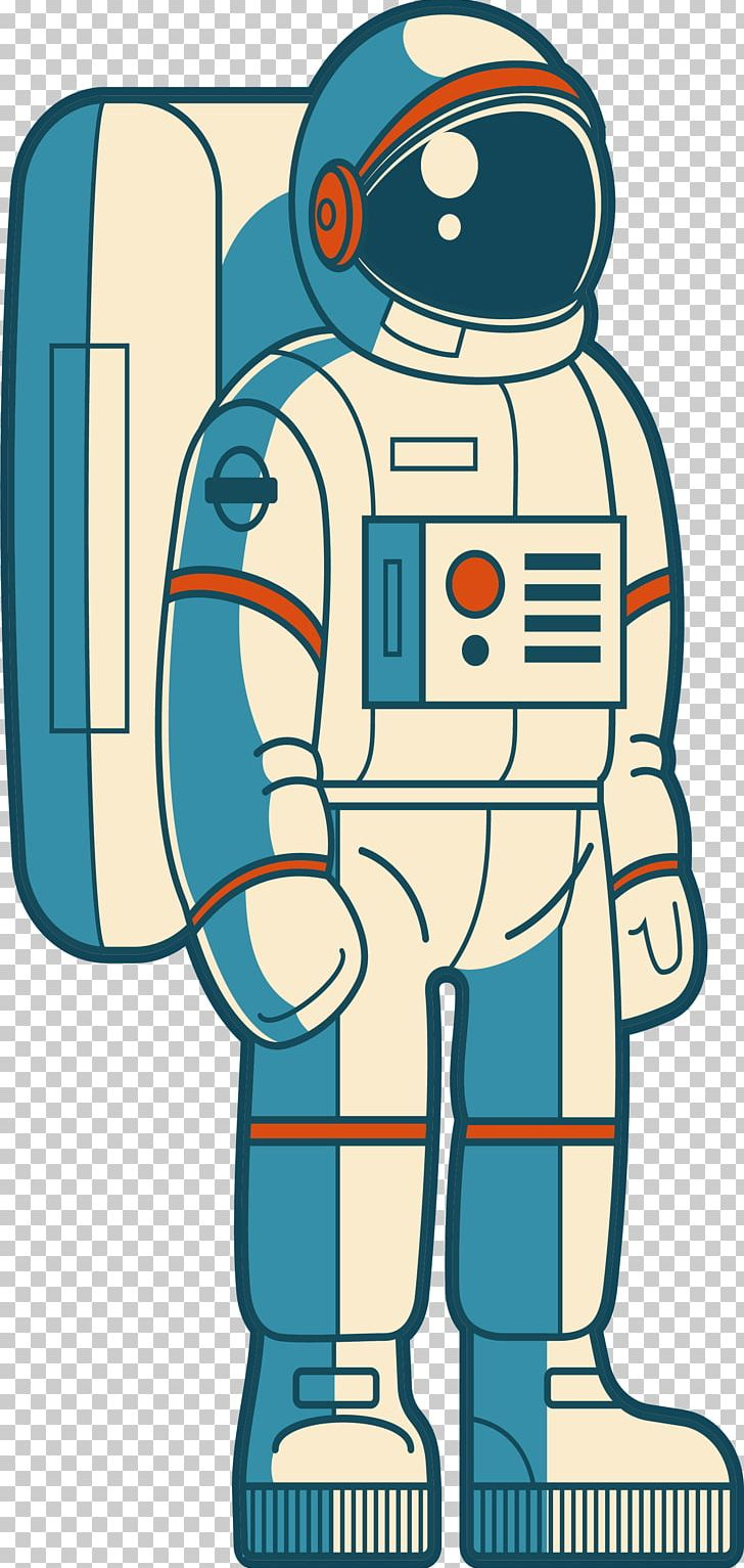 Astronaut Outer Space PNG, Clipart, Area, Artwork, Astronauts Vector, Astronaut Vector, Cartoon Free PNG Download
