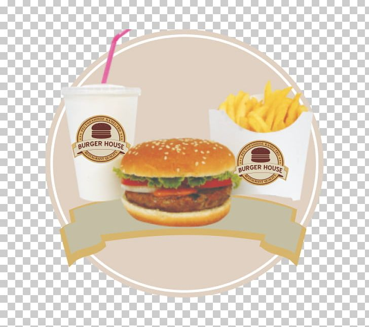Cheeseburger Hamburger Pizza McDonald's Big Mac Breakfast Sandwich PNG, Clipart, Atyrau, Big Mac, Breakfast Sandwich, Burger House, Burger King Free PNG Download