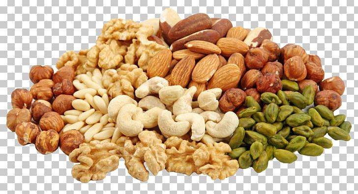 Dried Fruit Nut Food Drying Cashew PNG, Clipart, Almond, Commodity, Date Palm, Dried Fruit, Flour Free PNG Download