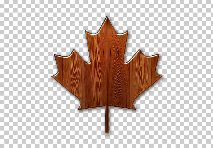 Flag Of Canada Maple Leaf A Mari Usque Ad Mare PNG, Clipart, Angle, Canada, Canada Day, Flag, Flag Of Canada Free PNG Download
