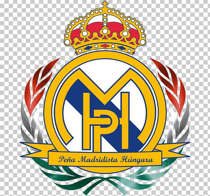 10e813023 Real Madrid C.F. UEFA Champions League Dream League Soccer Sport Real Madrid  Official Store PNG, Clipart, ...