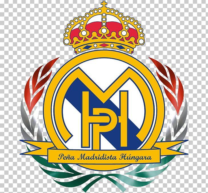 cheap for discount d0c89 65bb4 Real Madrid C.F. UEFA Champions League Dream League Soccer ...