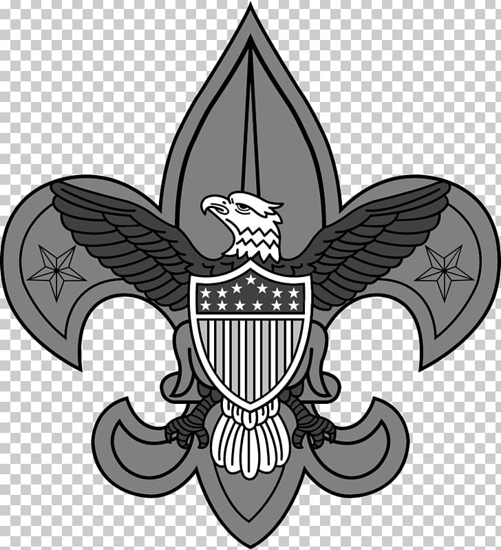 Boy Scouts Of America Scouting World Scout Emblem Eagle Scout Graphics PNG, Clipart, Black And White, Boy, Boy Scouts, Boy Scouts Of America, Eagle Scout Free PNG Download