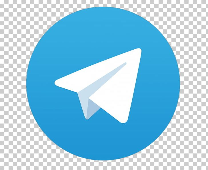 Telegram Logo Computer Icons PNG, Clipart, Angle, Azure, B 8, Blue, C 7 Free PNG Download
