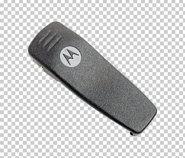 Two-way Radio Motorola Solutions Brentwood Communications Ltd PNG, Clipart, Belt, Brentwood Legion Ambulance, Cost, Digital Radio, Electronics Free PNG Download
