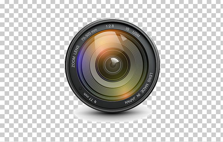 Camera Lens Zoom Lens Photography Png Clipart Angle Camera Icon Creative Background Free Logo Design Template