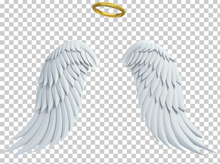 Gabriel Angel Drawing PNG, Clipart, Angel, Clip Art, Drawing, Earrings, Fantasy Free PNG Download