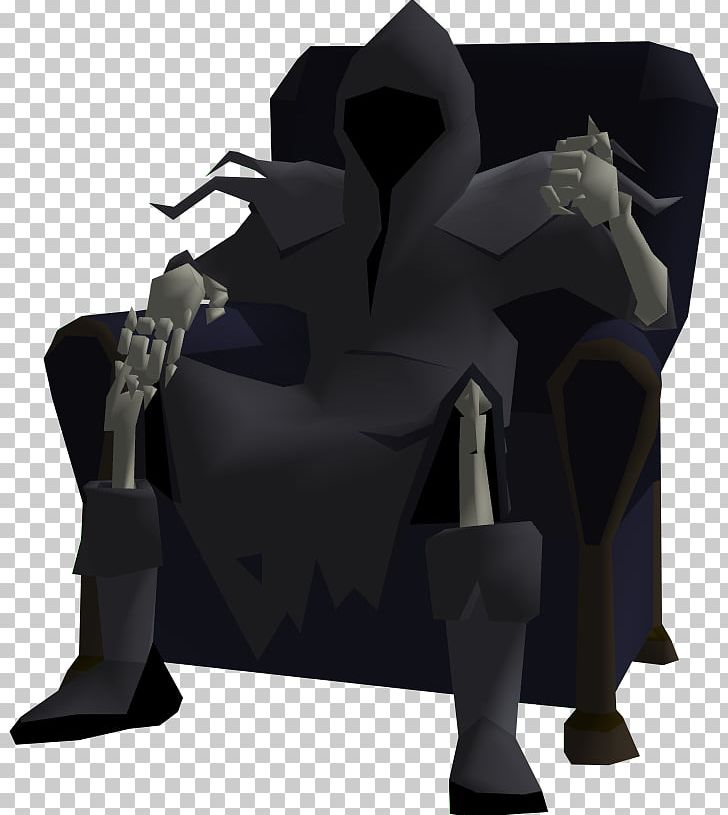 Old School RuneScape Death Video Game Non-player Character PNG