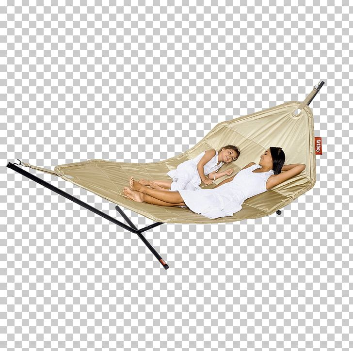 Amazing Hammock Fatboy Transloetje Therm A Rest Furniture Bean Bag Alphanode Cool Chair Designs And Ideas Alphanodeonline