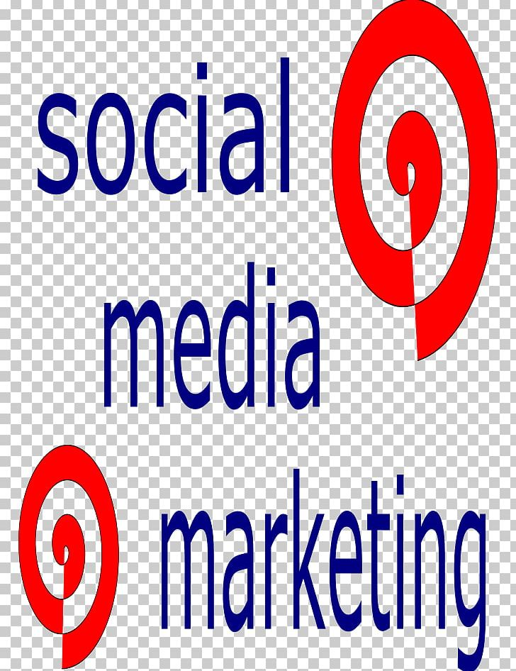 Facebook person. Brand logo png clipart