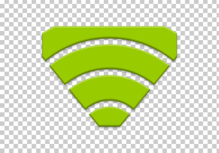 Android Wi-Fi Rooting PNG, Clipart, Android, Angle, Aptoide, Area, Computer Network Free PNG Download
