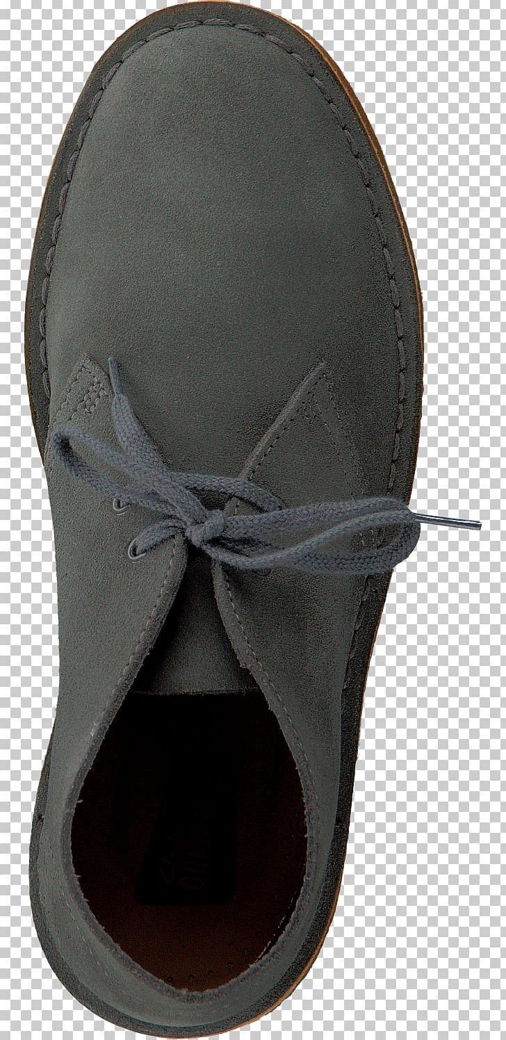 6a9b829164 C. & J. Clark Shoe Suede Chukka Boot PNG, Clipart, Belt, Boot ...