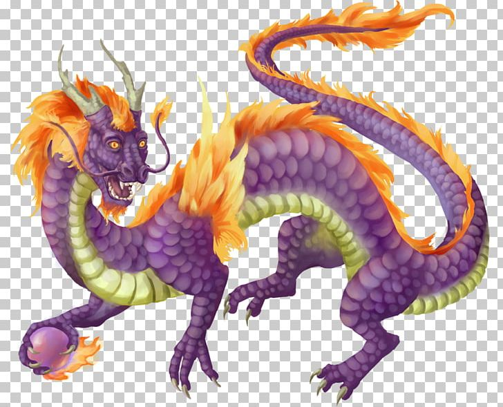 China Chinese Dragon Japanese Dragon PNG, Clipart, Art, China, Chinese Dragon, Chinese Mythology, Desktop Wallpaper Free PNG Download
