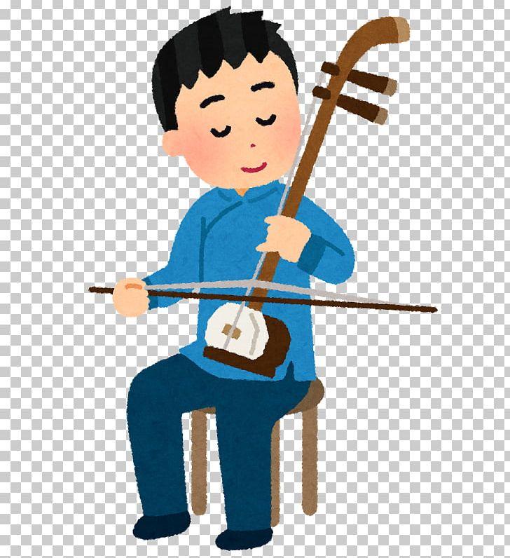 Erhu Interpretació Musical Musical Instruments String Instruments Biwa PNG, Clipart, Art, Biwa, Cartoon, Cobra, Erhu Free PNG Download