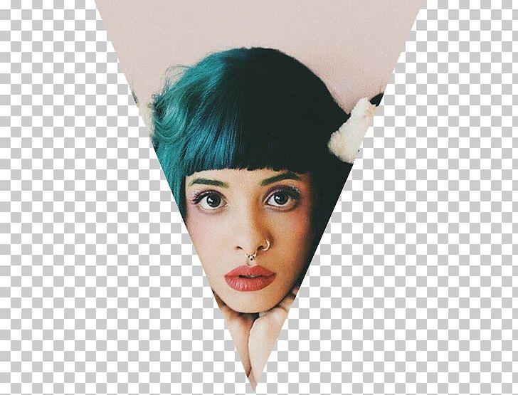 - Melanie Martinez Hair Coloring Black Hair Cry Baby PNG, Clipart, Black  Hair, Bun, Color, Cry Baby,