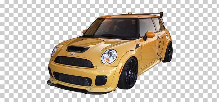 Mini Cooper Bumper Mini Countryman Car Png Clipart Aftermarket