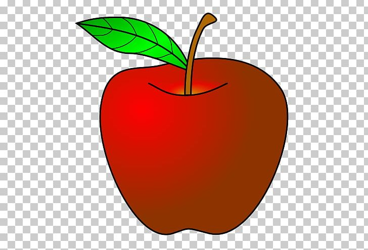 Apple Free Content Clip Art, PNG, 4525x3931px, Apple, Artwork, Auglis, Blog,  Cherry Download Free