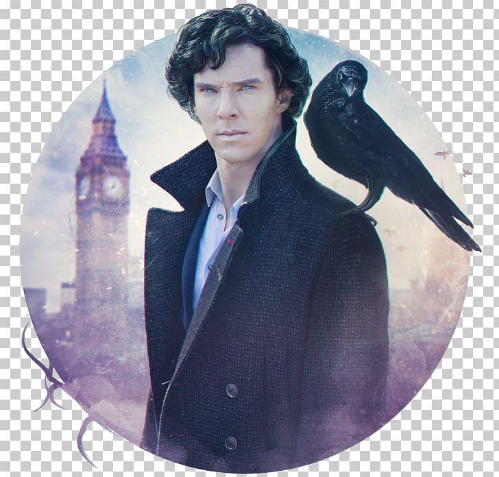 9c7f51dfcb Sherlock Holmes Professor Moriarty Benedict Cumberbatch Dr. John Watson  PNG