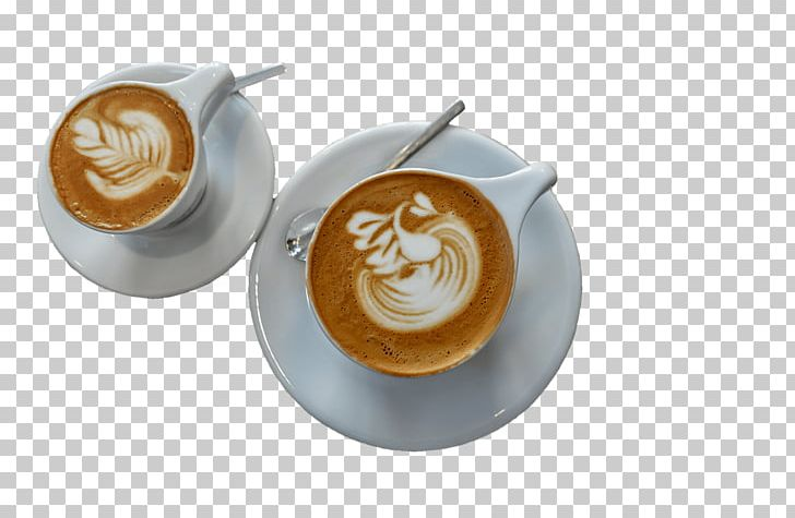 Coffee Cappuccino Espresso Latte Cafe PNG, Clipart, Cafe, Cafe Au Lait, Cafe Latte, Caffe Macchiato, Cappuccino Free PNG Download
