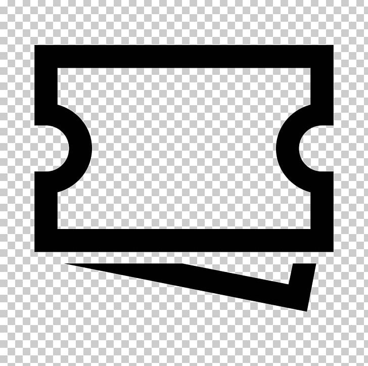 Computer Icons Encapsulated PostScript PNG, Clipart, Angle, Area, Black, Black And White, Brand Free PNG Download