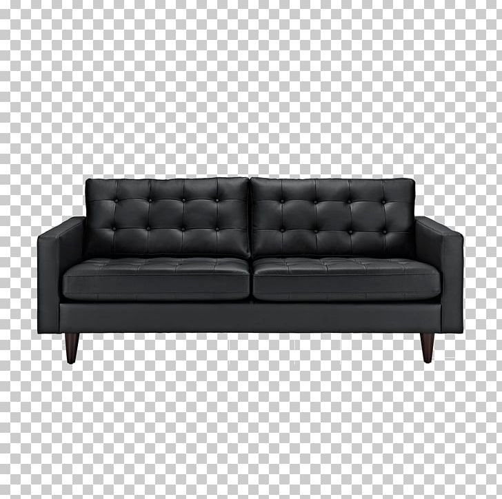 Couch Upholstery Loveseat Cushion Chair Png Clipart Angle Armrest