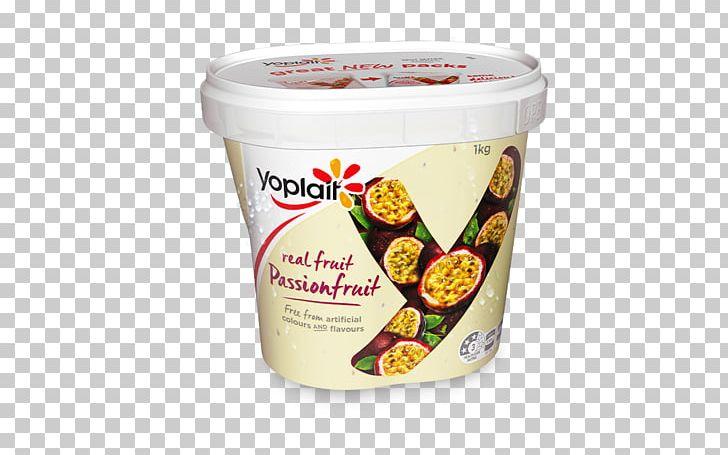 Yoplait Yoghurt Greek Yogurt Cheesecake