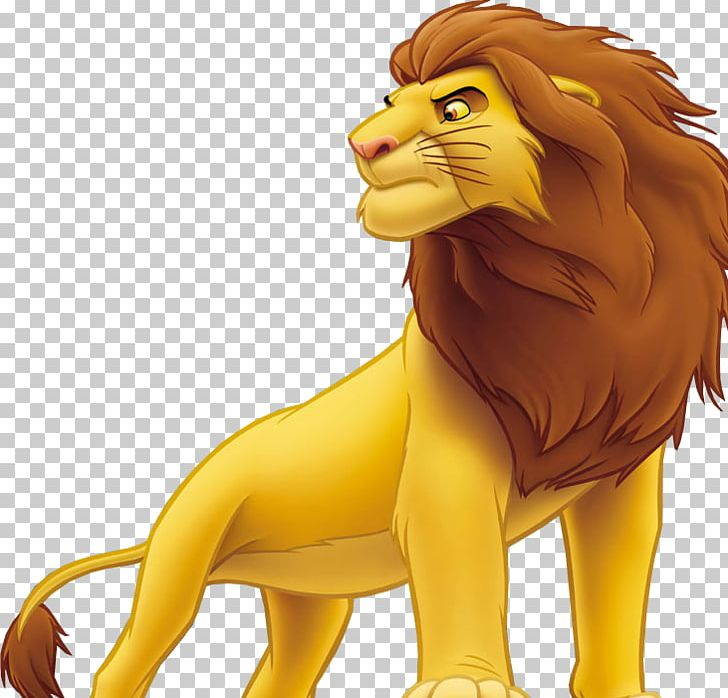 Mufasa Simba Pumbaa Scar The Lion King Png Clipart