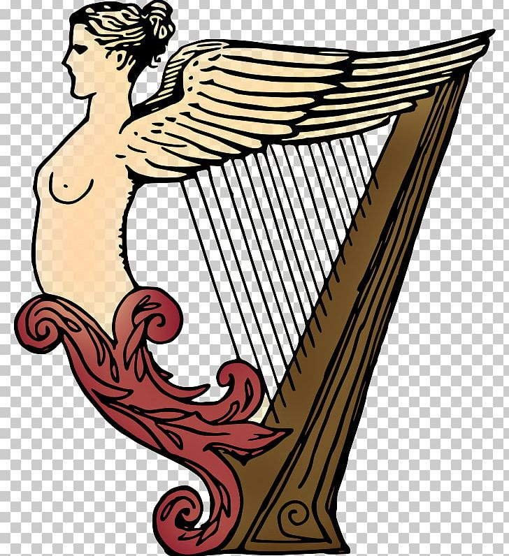 Celtic Harp Drawing Musical Instruments PNG, Clipart, Art, Cello, Celtic Harp, Clarsach, Drawing Free PNG Download