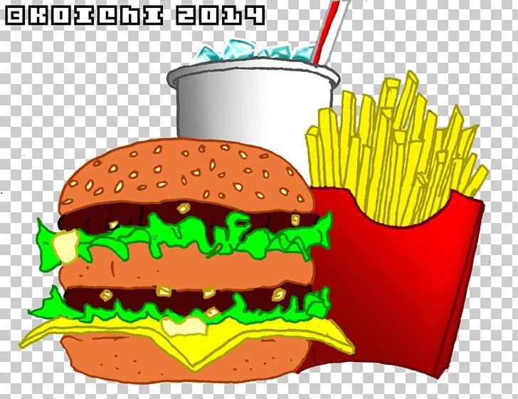 McDonald's Big Mac Hamburger Cheeseburger Veggie Burger Fast Food PNG, Clipart, Burger King, Cheeseburger, Cuisine, Drawing, Fast Food Free PNG Download